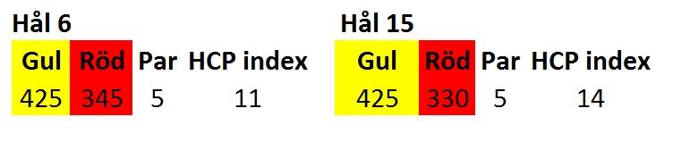 hal615