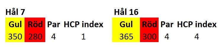 hal716