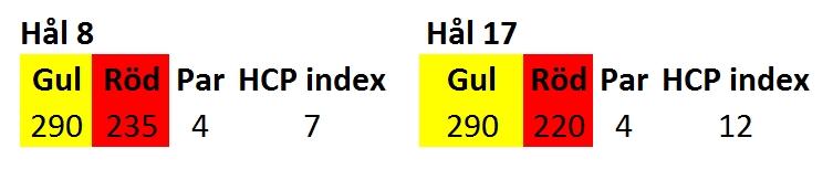 hal817