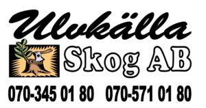 Svegs GK's sponsorer